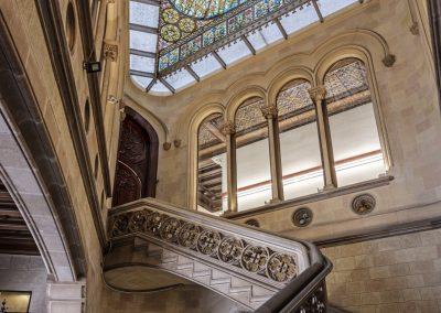 Apolinart Estudio. Color grading, realización y fotografía en Barcelona